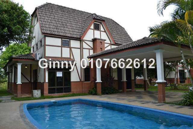 Bungalow House Villa D 39 39 Faro A Famo End 4 5 2019 3 38 Am