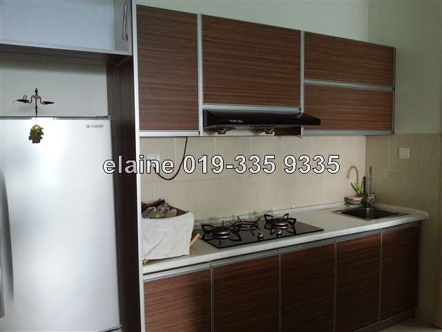 Serviced Residence For Rent In Saville Residence Old Klang Road For Rm 2 700 By Elleean Liew