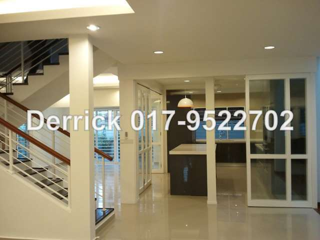 2 sty terrace link house medan ath end 6 15 2018 3 38 am for 2664 terrace drive