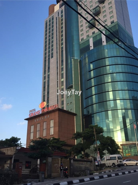 1 Sty Terrace Link House For Sale In Johor Bahru For Rm 430 000 By Joey Tay