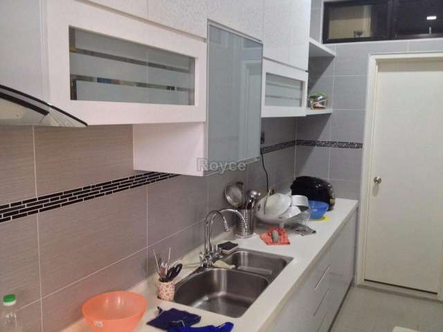 Cluster Homes For Sale In Johor Bahru For Rm 1 180 000 By Mosses Ong