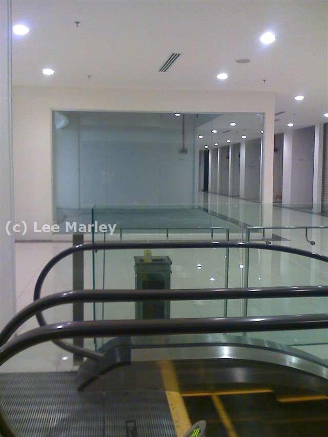 Retail Space For Sale In Subang Jaya For Rm 490 000 By