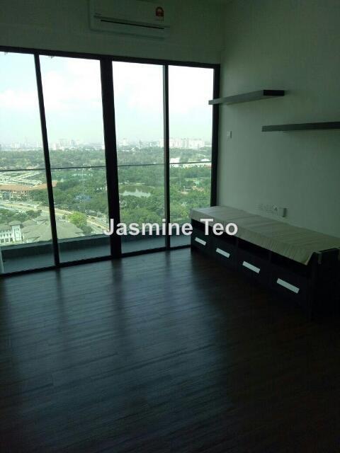 Serviced Residence For Rent In The Grand Kelana Jaya Kelana Jaya For Rm 2 300 By Jasmine Teo