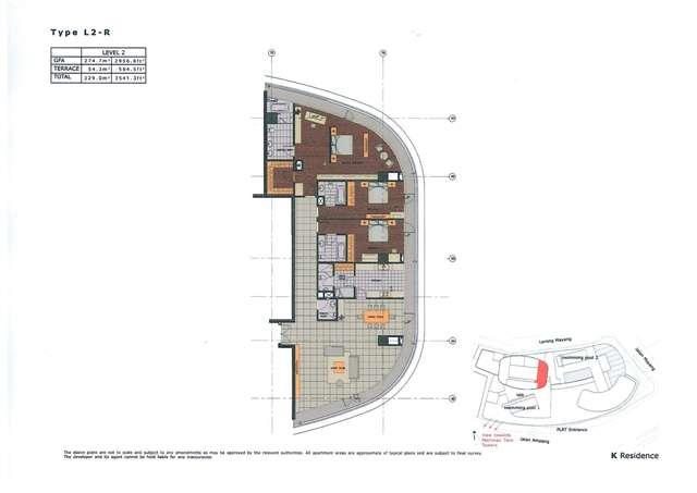 kuala lumpur condominium for sale in k residence klcc pavilion residence bukit bintang the luxury homes