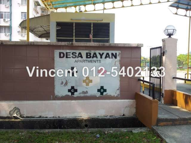 bayan lepas chat One foresta, the first i-condo affordable housing by ideal property group in bayan lepas, penang it is strategically located along lengkok kelicap, only a.