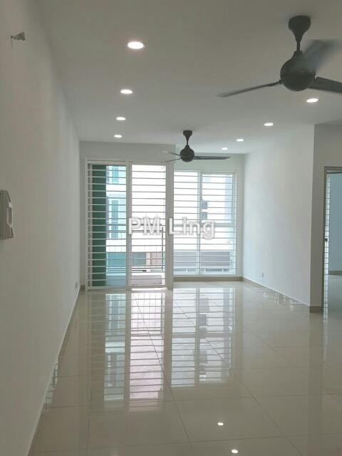 Condominium For Rent In Pacific Place Ara Damansara For Rm 1 700 By Pm Ling