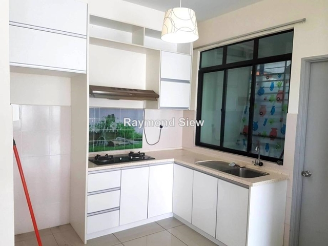 Condominium For Rent In One Damansara Damansara Damai For Rm 1 600 By Raymond Siew