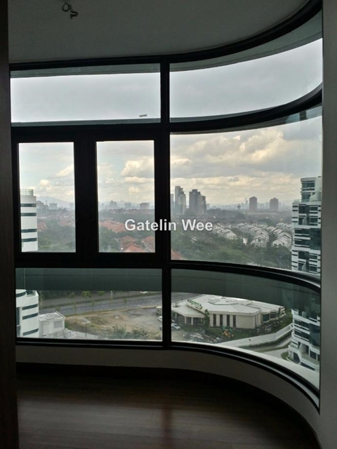 Condominium For Rent In Ara Greens Residences Ara Damansara For Rm 4 300 By Gatelin Wee Up4508616