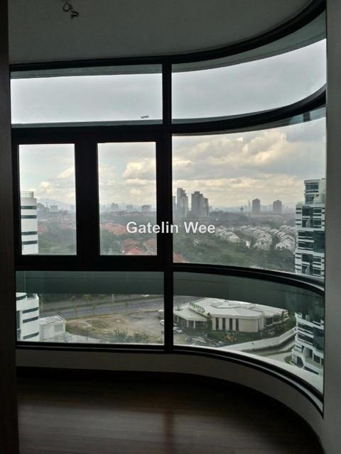 Condominium For Rent In Ara Greens Residences Ara Damansara For Rm 4 300 By Gatelin Wee Up4508616