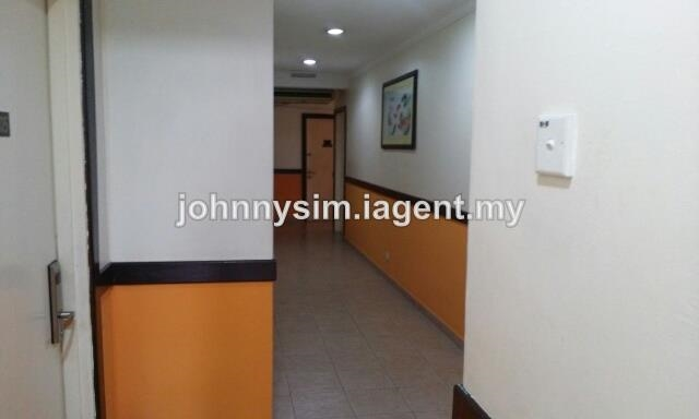 Hotel resort for sale in taman connaught cheras for rm for Design hotel cheras