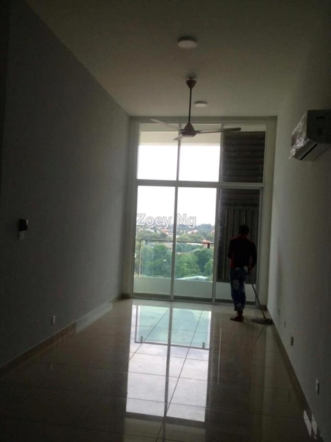 Service Apartment For Rent In Pacific Place Ara Damansara For Rm 1 500 By Zoey Ng Up4638861