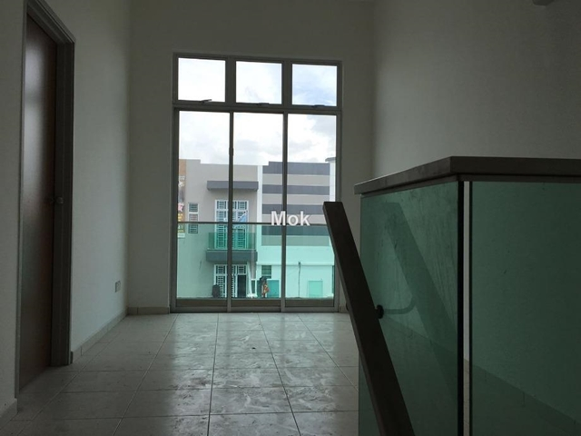 2 Sty Terrace Link House For Sale In Johor Bahru For Rm 680 000 By Mok