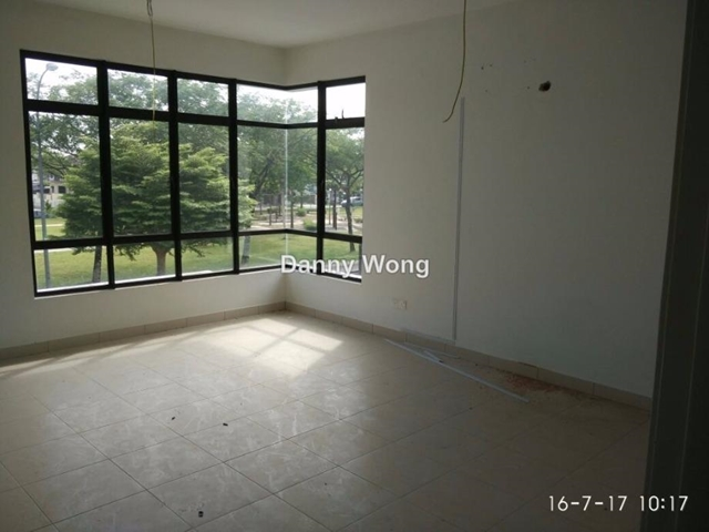 Cluster Homes For Sale In Johor Bahru For Rm 910 000 By Danny Wong
