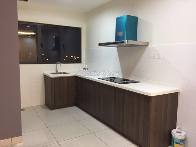 Condominium For Rent In Maisson Ara Damansara For Rm 1 500 By Cannis Choy