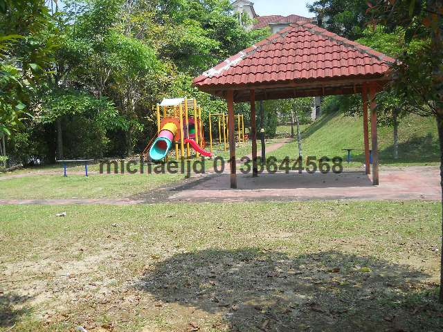common children playground