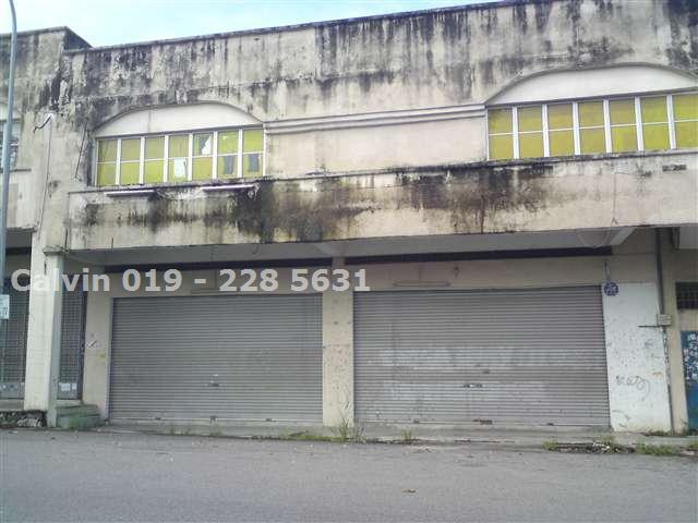 Bdr Teknologi Kajang, Semenyih, Semenyih, 43500, Selangor