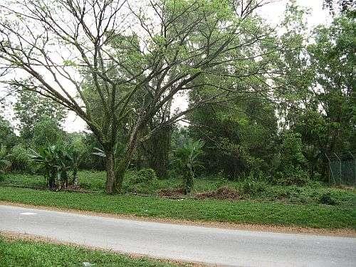 Bdr Teknologi Kajang, Semenyih, Kajang, 43500, Selangor