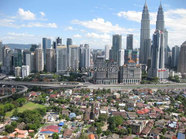 Setia Sky Residences Floor Plan Setia Sky Residences kl City
