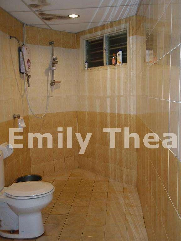 Condominium For Rent In Sri Jati 2 Old Klang Road For Rm 1 150 By Emily Thea Up430117