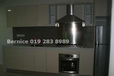 Quality Stainless Steel Sink