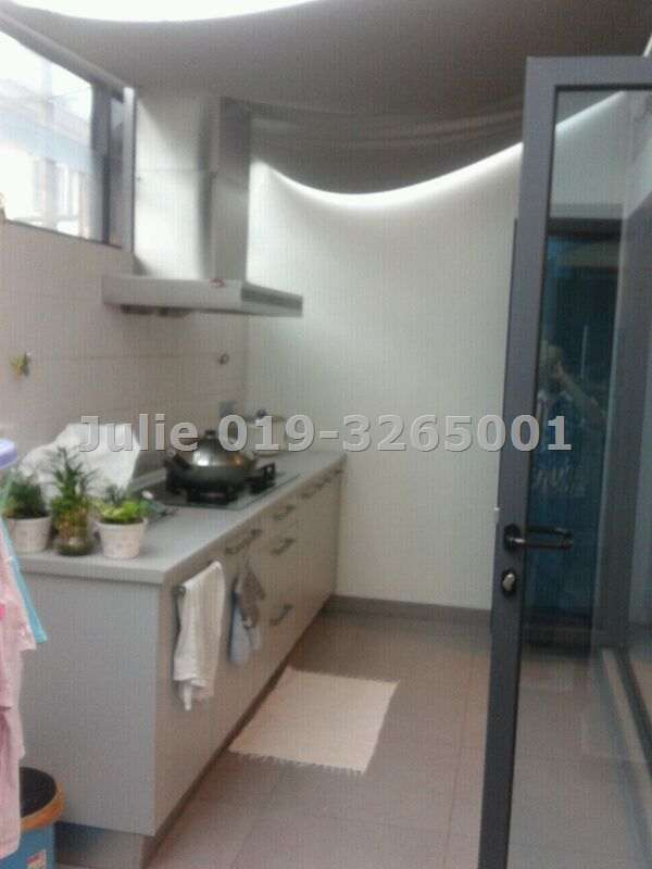 2 sty terrace link house for sale in ss2 for rm 1 280 000 by julie ooi up1579050. Black Bedroom Furniture Sets. Home Design Ideas