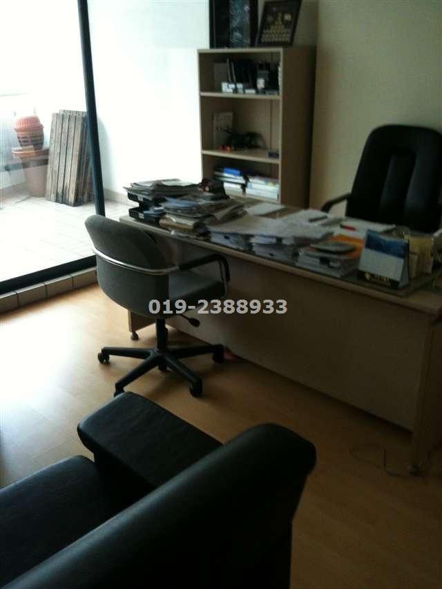 Office For Sale In Kl City For Rm 933 000 By Vpcpj Up980893