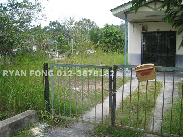 RYAN FONG 012-3878182