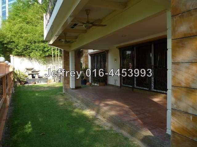 Shah Resort Petaling Jaya Resort Petaling Jaya For