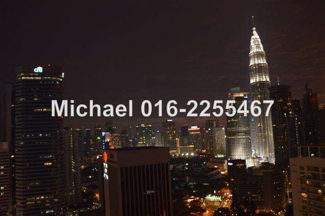 kuala lumpur chat rooms Kl chat is a chat room that you can meet with people from kuala lumpur there are always many online people on the channel and english allowed on channel wide chatting it's free to join the site and you don't need to fill registration forms for enter to chat room.
