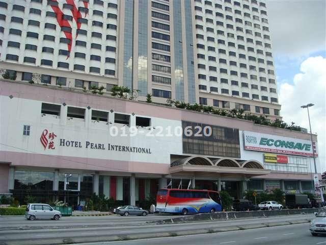 Howto Get A Cheap Rental Car In Manila