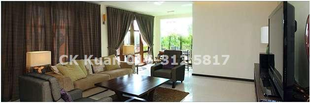 Condominium For Sale In Gold Coast Morib Apartment Banting For Rm 275 000 By Ck Kuan Up1102954