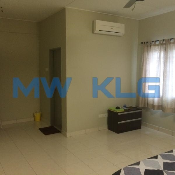 Kitchen Cabinet Selangor Kitchen Cabinet In Rawang: 2-sty Terrace/Link House For Sale