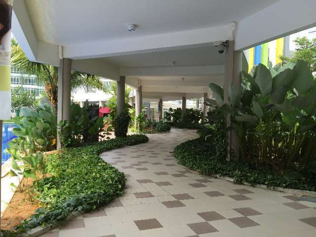 Townhouse Condo For Sale In The Seed Johor Bahru For Rm