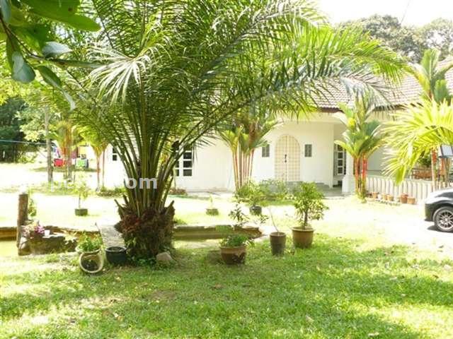 Selling Tenanted Property Bc