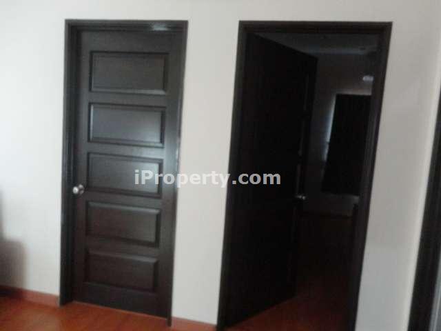 For Sale - Aman Perdana, Klang