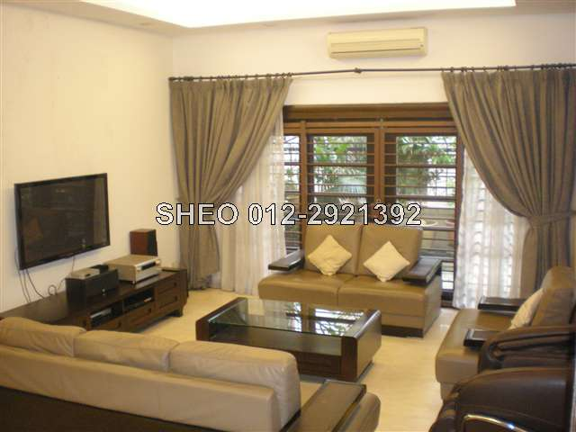 Living Room Design Ideas In Malaysia simple living room design ideas terraced house for sale in
