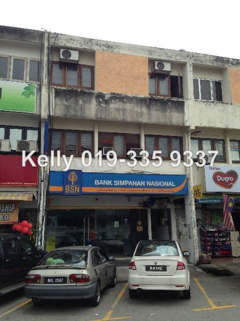 selayang jaya chatrooms Belong anywhere with airbnb oct 24, 2018 - rent from people in selayang, malaysia from ₹1469/night find unique places to stay with local hosts in 191 countries.