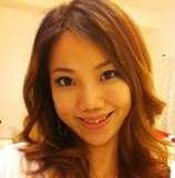 Joanne Lim
