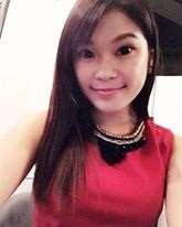 Faye Tan