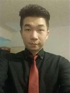 KJ Voong
