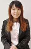 Joyce Teoh