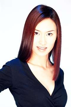 Katherine Khoo