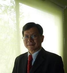 Richard Gan