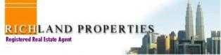 Richland Properties