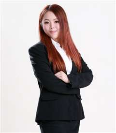 Felycia Heng