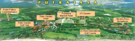 Bandar Sunway Property And Real Estate For Sale Rent