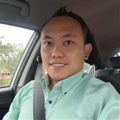 Eric Kok