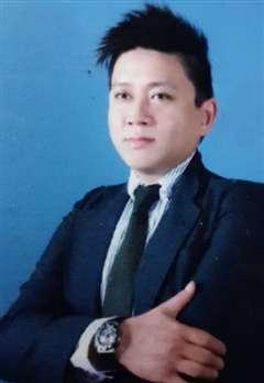 Edward Yan