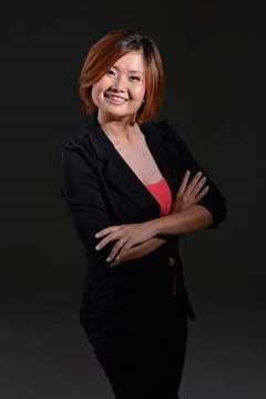 Elda Chong
