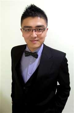 Kelvin Oon